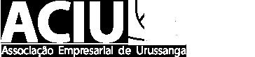 ACIU - Associação Empresarial de Urussanga